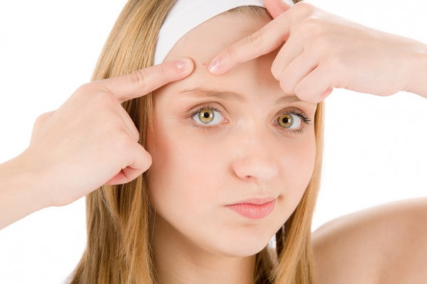 Как замаскировать проблемы на коже