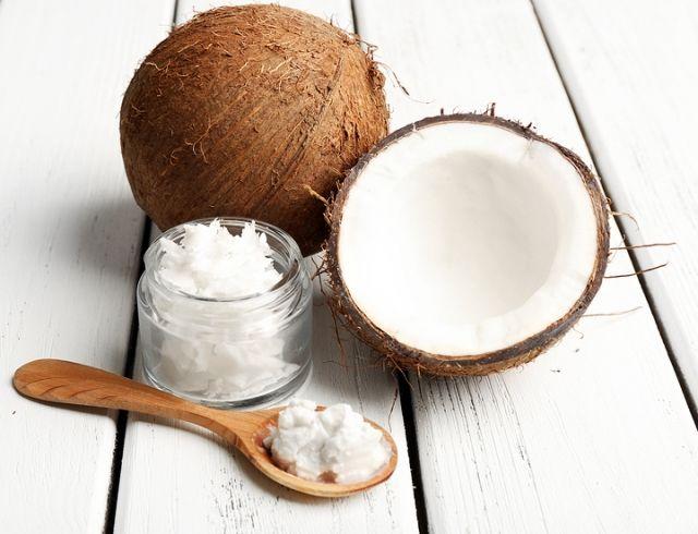 Полезные свойства кокосового масла и для чего применяется