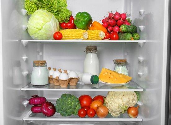 Основы правильного питания: можно ли кушать перед сном