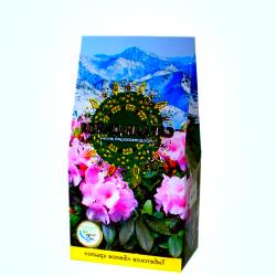 Чем полезен чай саган-дайля и противопоказания