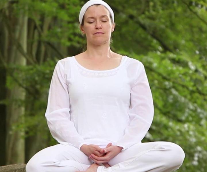 Что такое кундалини-йога и в чем ее эффективность