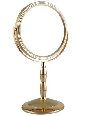 Выбираем косметическое зеркало. На что стоит обратить внимание.