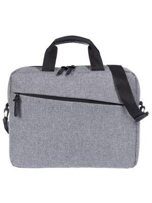 Критерии выбора сумки для документов