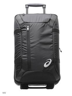 Как выбрать хорошую дорожную сумку?